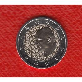 """2€ Grecia 2016 """"Dimitri Mitrópoulos"""""""