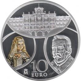 """10€ ESPAÑA 2018  """"2ª""""  """"58€"""""""