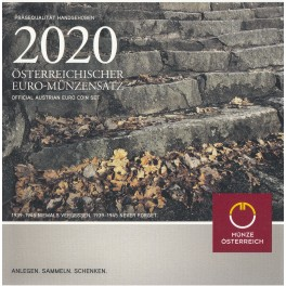 CARTERA AUSTRIA 2020