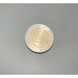 2€ ESTONIA 2020 2ª