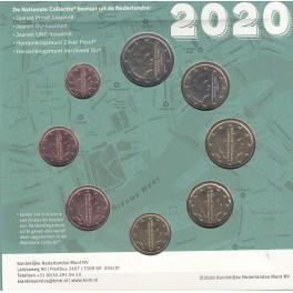 CARTERA HOLANDA 2020