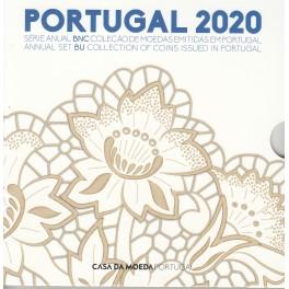 CARTERA PORTUGAL 2020