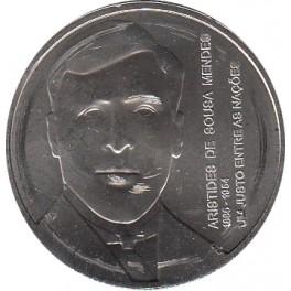 5€ PORTUGAL 2021